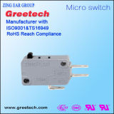 25t85 3 Way 5A UL Micro Switch