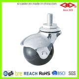 De Gietmachines van de bal voor de Reeks van het Meubilair (P181-30B050Q)