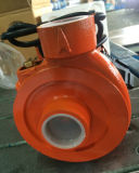 bomba de água 2dk-20 centrífuga elétrica (1.1KW)