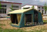 шатер трейлера туриста типа 7ft австралийский (CTT6001)