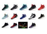 Diverse Loopschoenen van de Tennisschoen van de Schoenen van de Sport van de Stijl