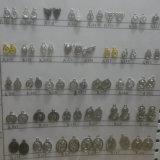 In het groot Goedkope Delen van de Rozentuin, de Tegenhangers van de Rozentuin, de Toebehoren van de Rozentuin in Godsdienstige Ambachten, Legering (iO-Accessories005)