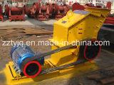 Areia de Pxj da eficiência elevada de qualidade superior de China que faz a máquina