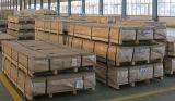 Strato di alluminio 5083 5086 5754 per il peschereccio