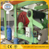 Máquina automática de alta velocidade da fatura de papel do revestimento