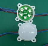6PCS 5050SMD White Color 45*45mm LED Module