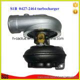 S1b Bf4m2011 04281438kz 04281437kz 319261 319246 319247 Turbo Turbocharger für Deutz