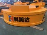 강철 작은 조각 취급을%s 전기 자석을 드는 시리즈 MW5의 중국 제조자