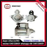 moteur de démarreur moteur du camion 12V pour Toyota Yaris (428000-4560/336 128100-0Q041)