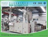 Sjz51/105 tube de la vis conique PVC/UPVC/machine en plastique extrudeuse de pipe