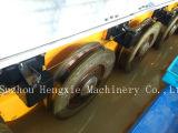Машина нервного расстройства штанги меди скорости средства (HXE-13DL)