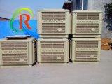 RS--温室のためのSGSの証明書が付いているシリーズ空気クーラー