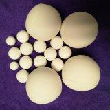 De Ceramische Schurende Parels van 92%