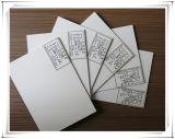 Новая пена PVC для плотности крытого и напольного знака 0.50