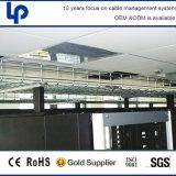Professionnel 10 ans de garantie de cuve de câble souple