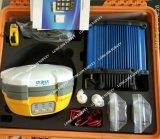 Hi-Target Barato e de Boa Qualidade GNSS GPS RTK (V30)