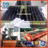 Processo di produzione del fertilizzante organico da vendere
