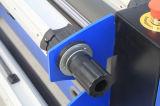 (MF1700-M1+) Rodillo para rodar la máquina fría del laminador