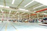 PVDF Beschichtung-zusammengesetzter Panel-Aluminiumgebrauch für Externel Wand-Dekoration