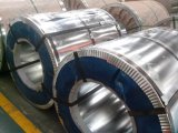 Vorgestrichener Gi Steel Coil/PPGI/PPGL Color Coated Galvanized Steel Sheet (in Coil) 9#
