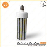 Magnate Base 100W LED Corn Light per HPS Mhl Replacement (3 anni di garanzia)
