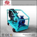 De Diesel Pomp van uitstekende kwaliteit van het Water van China