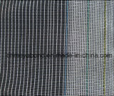 Antihagel-Netze für Obstgärten