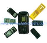 De plastic Vorm van de Injectie voor het Mobiele Geval van de Ontwerper van de Telefoon