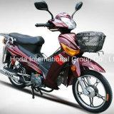 Motociclette poco costose del cucciolo 110cc (HD110-6B)