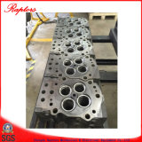 Cummins Cylinder Head (3640323) per Cummins Kta38 Engine Parte