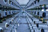 corda sintética do iate do guincho da fibra de 4mm X 10m UHMWPE elástica: 1800kg
