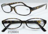 De Glazen van de Lezing van de manier (ZT20004)