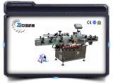 Машина для прикрепления этикеток бутылки круглой бутылки Zhonghuan автоматическая цилиндрическая