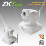 감시 Digital Security Network Web IP Camera 비데오 카메라 디지탈 카메라 감시 카메라 ZKPT531