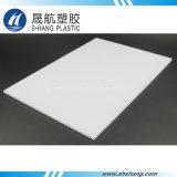 Roofing hohles Polycarbonat-Plastikplatte durch Jungfrau-Material 100%