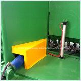 Mezclador de amasado y caucho de dispersión de presión intensiva Banbury