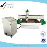 4*8FT de Machine van de Gravure van de houtbewerking