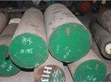 Do molde frio do trabalho da classe SKD12 elevada produto de aço