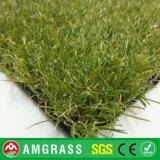 Искусственная дерновина футбола и синтетическая трава с международным типом