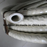 Flexibles Food Grade Rubber Hose mit FDA Certificate