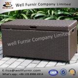 Хорошее Furnir Wf-17065 коробка палубы 70 галлонов Wicker