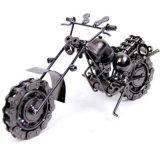 オートバイのためのローラーの鎖520 420 428