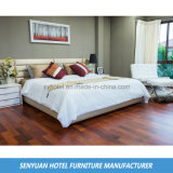 Muebles de lujo de sobra del chalet del apartamento del arreglo para requisitos particulares de la escala (SY-BS113)