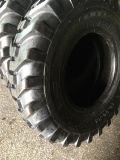 1400-24 1300-24 بناء جرّار إطار العجلة