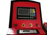 미국 Hypertherm 60A 플라스마 절단기 R1530