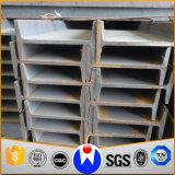 Acero estructural laminado general de la viga del carbón (CZ-H16)