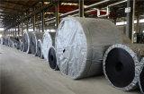 Transportbanden voor de Werken van het Cement