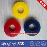 De kleurrijke OEM Nylon /POM Wasmachine/het Verbindingsstuk van de Schouder