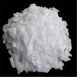 Semi уточненный парафин воска парафина жидкостный - напечатайте незрелому воску парафина микрокристаллический воск на машинке - сало масла воска камня еды Ceresin - вазелин