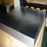 0.17mmの厚さMr/SPCCの等級の電気分解の錫コーティングのブリキ